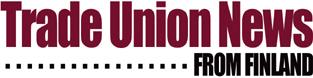 Trade Union News of Finland